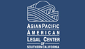 Asian Pacific American Legal Center