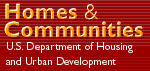HOPWA (housing opportunities for people with AIDS)