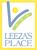 Leeza's Place