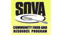 SOVA - Community Food and Resource Program