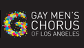 Gay Men's Chorus - Los Angeles