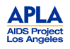 AIDS Project Los Angeles (APLA)