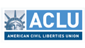 Lesbian and Gay Rights at the ACLU