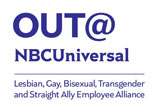 OUT@NBCU