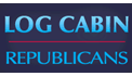 Log Cabin Republicans