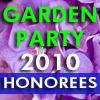 Honorees gallery thumbnail