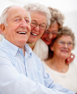 GLEH-close-up-of-happy-senior-adults