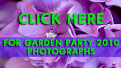 Garden_Party_Photos_CLICK_BANNER
