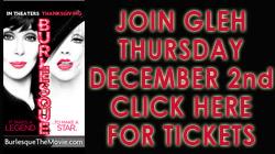 burlesque_homepage-banner