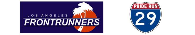frontrunner-pride29-logos