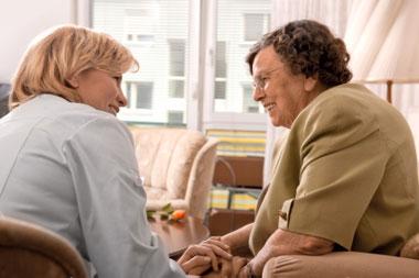 istockphoto_10352745-nursing-home
