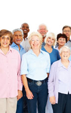 istockphoto_9718211-group-of-senior-people-against-white-background2