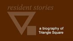 resident-stories-250x140