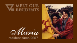 resident-stories-maria