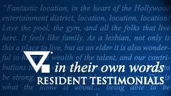 resident-testimonials-250x140n
