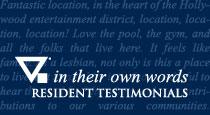resident-testimonials
