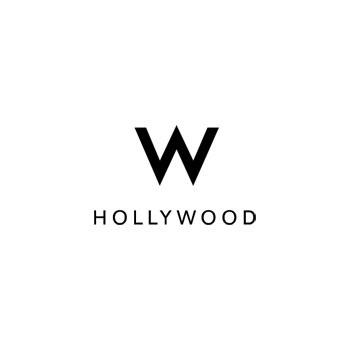 w_white_logo